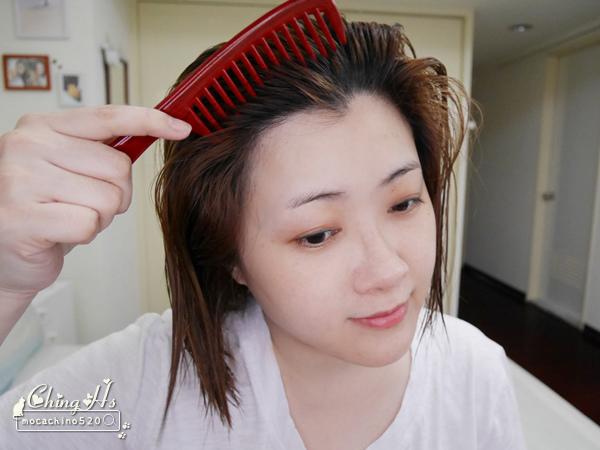讓頭皮來一場深層SPA之旅,洗髮乳、乾洗髮推薦,JBLin 頭皮調理洗髮霜、植萃乾洗髮霧 (13).jpg