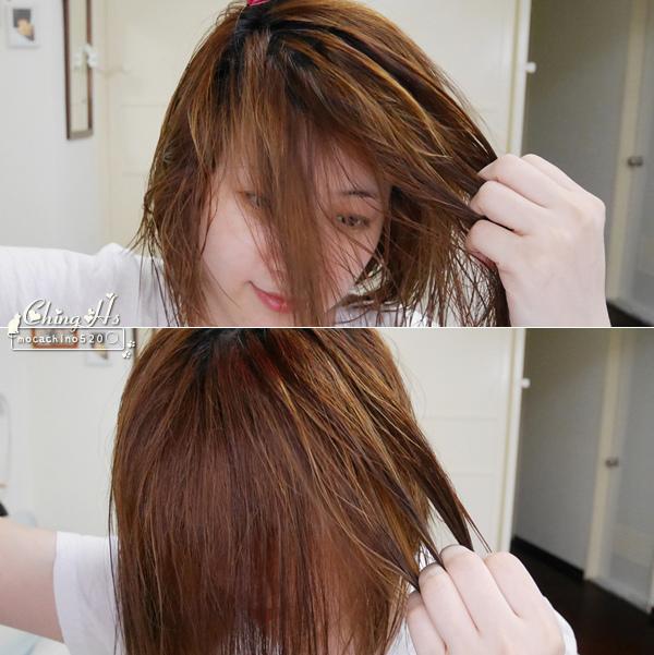 讓頭皮來一場深層SPA之旅,洗髮乳、乾洗髮推薦,JBLin 頭皮調理洗髮霜、植萃乾洗髮霧 (14).jpg