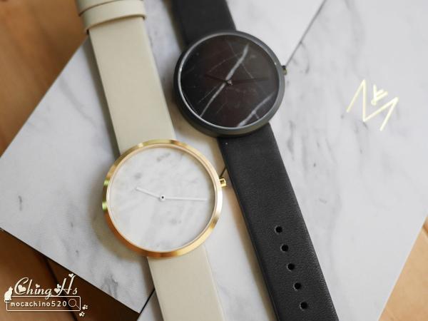 周年禮物,用Maven Watches陪我們度過未來的日子,情侶錶大理石錶熱門推薦 (3).jpg