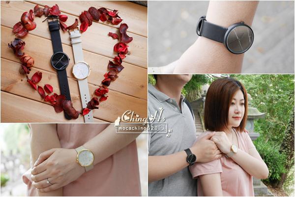 周年禮物,用Maven Watches陪我們度過未來的日子,情侶錶大理石錶熱門推薦 (1).jpg