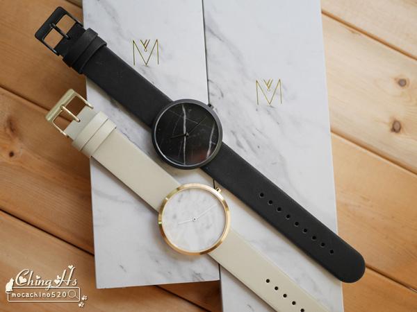 周年禮物,用Maven Watches陪我們度過未來的日子,情侶錶大理石錶熱門推薦 (2).jpg