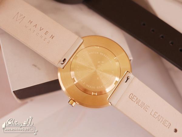 周年禮物,用Maven Watches陪我們度過未來的日子,情侶錶大理石錶熱門推薦 (8).jpg