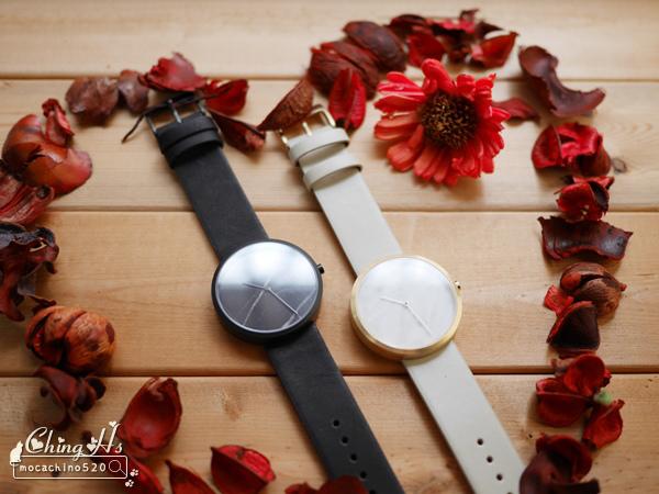 周年禮物,用Maven Watches陪我們度過未來的日子,情侶錶大理石錶熱門推薦 (5).jpg