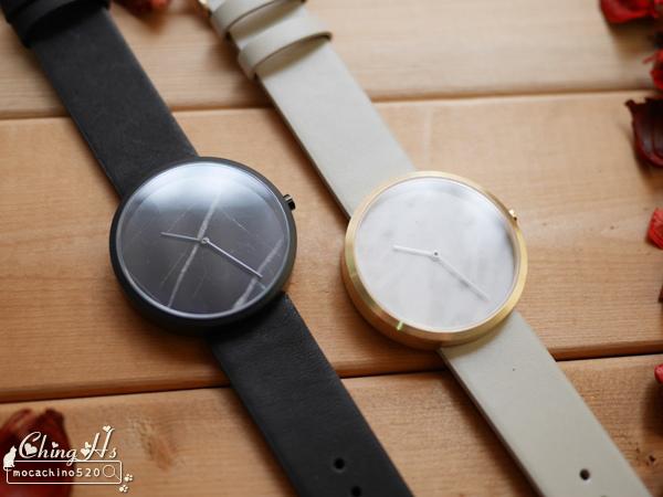 周年禮物,用Maven Watches陪我們度過未來的日子,情侶錶大理石錶熱門推薦 (4).jpg