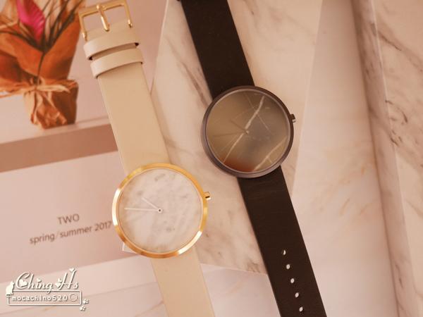 周年禮物,用Maven Watches陪我們度過未來的日子,情侶錶大理石錶熱門推薦 (6).jpg