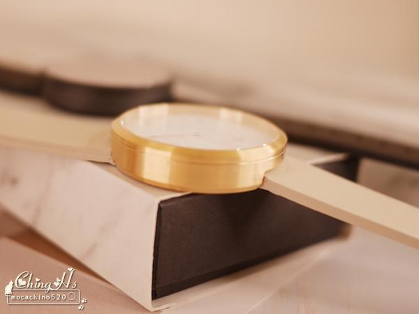 周年禮物,用Maven Watches陪我們度過未來的日子,情侶錶大理石錶熱門推薦 (9).jpg