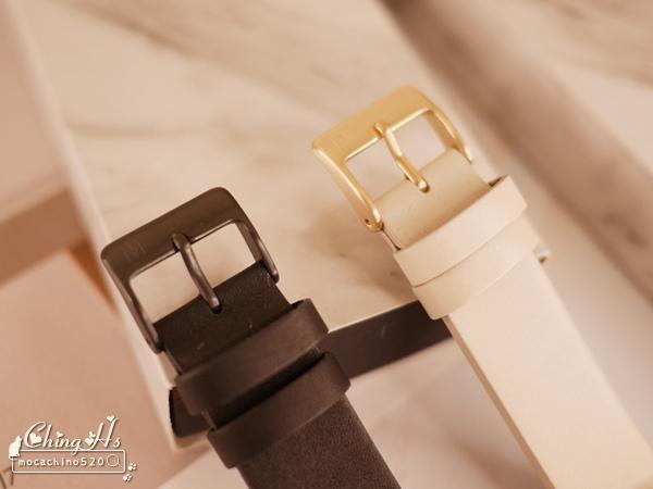周年禮物,用Maven Watches陪我們度過未來的日子,情侶錶大理石錶熱門推薦 (12).jpg