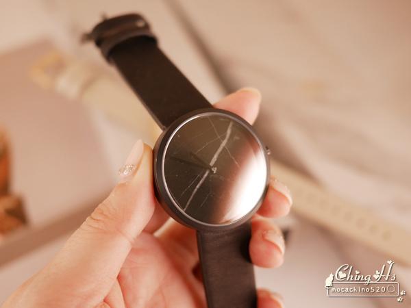周年禮物,用Maven Watches陪我們度過未來的日子,情侶錶大理石錶熱門推薦 (10).jpg