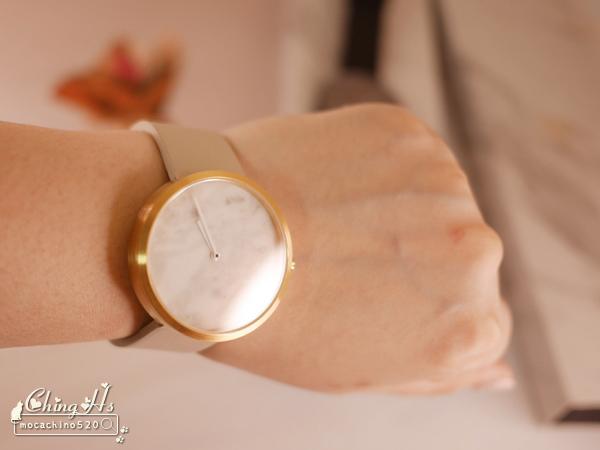 周年禮物,用Maven Watches陪我們度過未來的日子,情侶錶大理石錶熱門推薦 (14).jpg