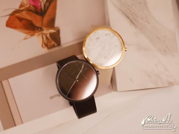 周年禮物,用Maven Watches陪我們度過未來的日子,情侶錶大理石錶熱門推薦 (13).jpg
