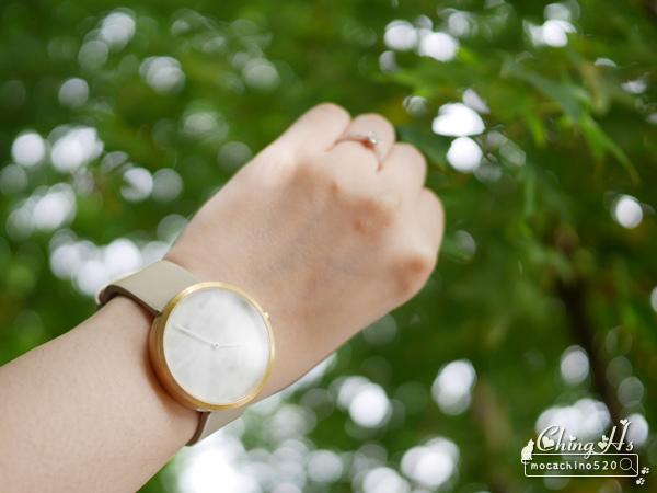 周年禮物,用Maven Watches陪我們度過未來的日子,情侶錶大理石錶熱門推薦 (17).jpg