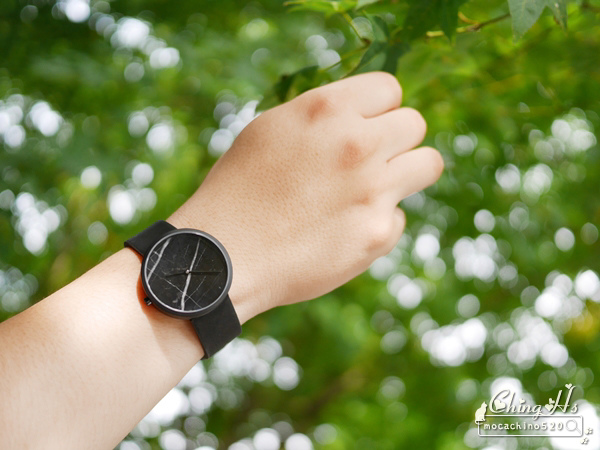 周年禮物,用Maven Watches陪我們度過未來的日子,情侶錶大理石錶熱門推薦 (16).jpg