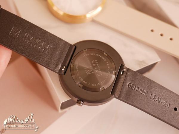 周年禮物,用Maven Watches陪我們度過未來的日子,情侶錶大理石錶熱門推薦 (11).jpg