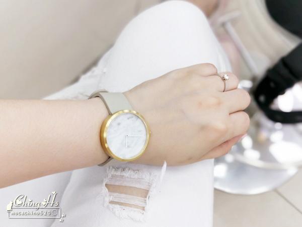 周年禮物,用Maven Watches陪我們度過未來的日子,情侶錶大理石錶熱門推薦 (23).jpg