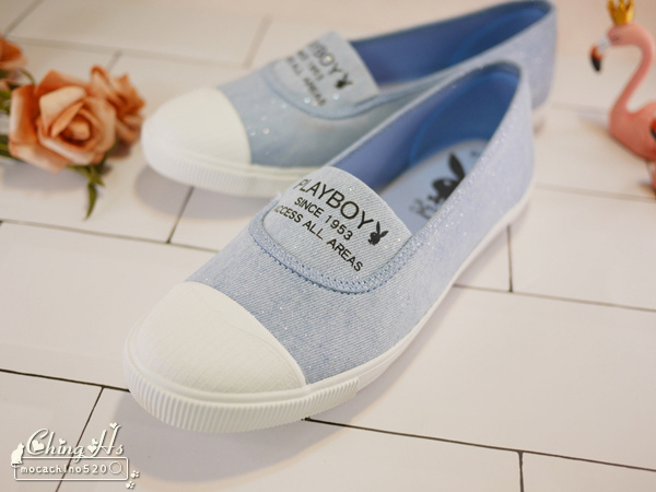 PLAYBOY 女鞋推薦,2018 MIT流行女鞋 (3).jpg