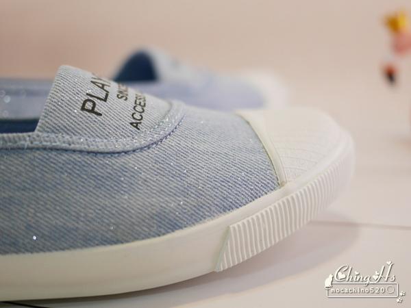 PLAYBOY 女鞋推薦,2018 MIT流行女鞋 (4).jpg