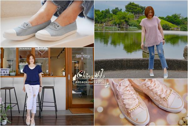 PLAYBOY 女鞋推薦,2018 MIT流行女鞋 (1).jpg