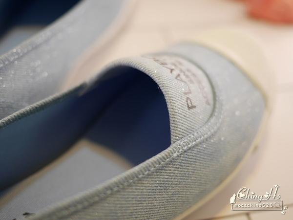 PLAYBOY 女鞋推薦,2018 MIT流行女鞋 (6).jpg