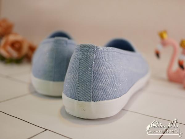PLAYBOY 女鞋推薦,2018 MIT流行女鞋 (8).jpg