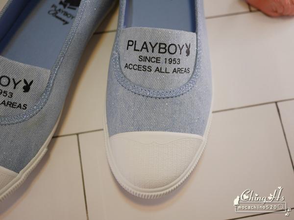 PLAYBOY 女鞋推薦,2018 MIT流行女鞋 (7).jpg