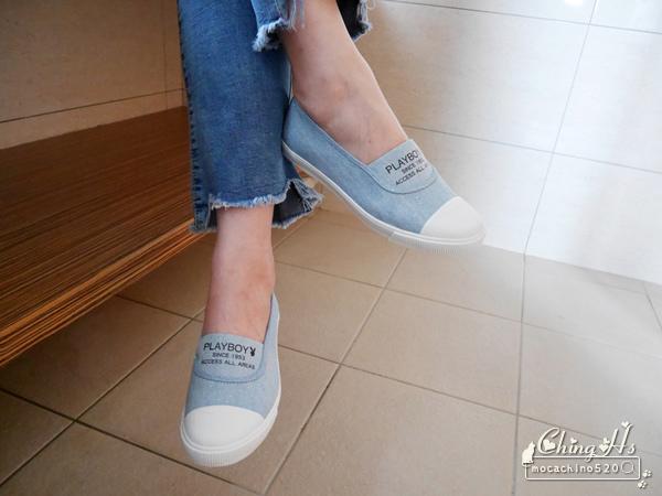 PLAYBOY 女鞋推薦,2018 MIT流行女鞋 (10).jpg