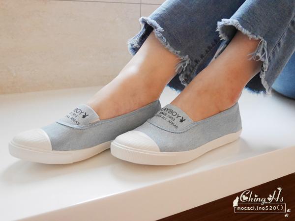 PLAYBOY 女鞋推薦,2018 MIT流行女鞋 (11).jpg