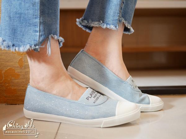 PLAYBOY 女鞋推薦,2018 MIT流行女鞋 (12).jpg
