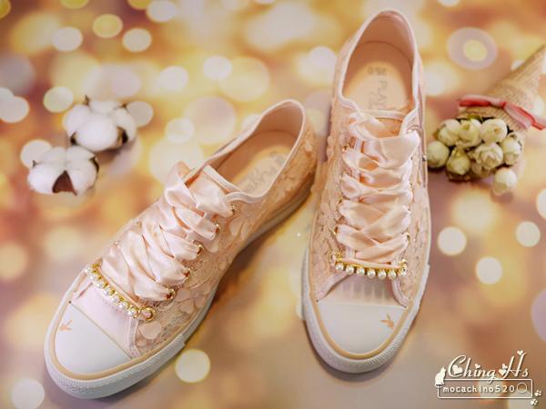 PLAYBOY 女鞋推薦,2018 MIT流行女鞋 (17).jpg