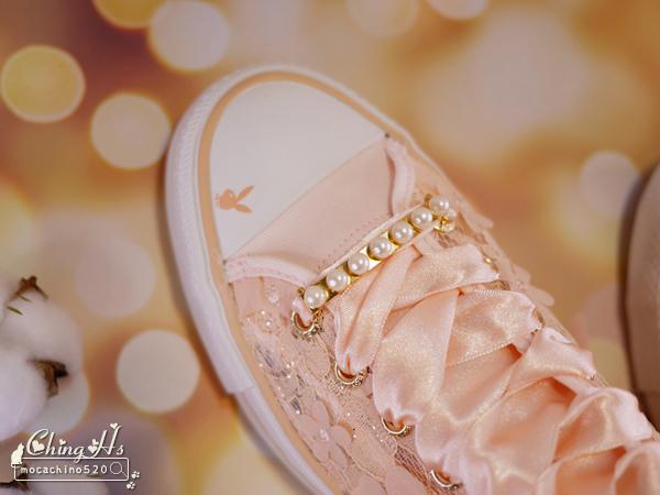 PLAYBOY 女鞋推薦,2018 MIT流行女鞋 (18).jpg