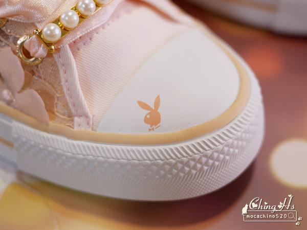 PLAYBOY 女鞋推薦,2018 MIT流行女鞋 (22).jpg