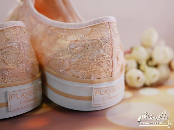 PLAYBOY 女鞋推薦,2018 MIT流行女鞋 (20).jpg