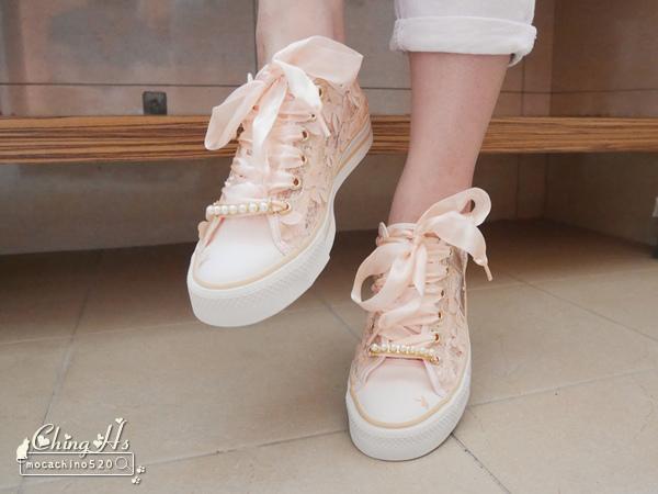 PLAYBOY 女鞋推薦,2018 MIT流行女鞋 (25).jpg