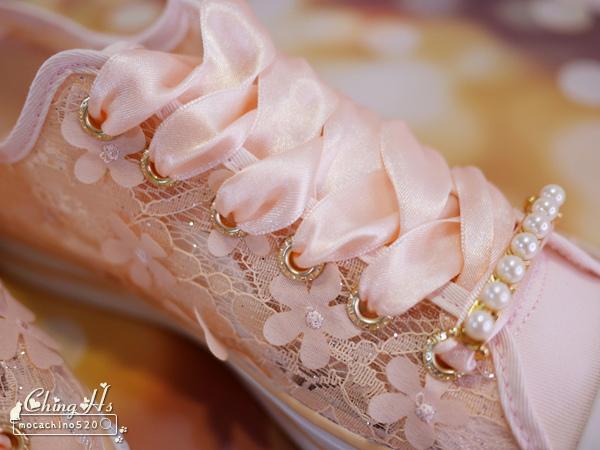 PLAYBOY 女鞋推薦,2018 MIT流行女鞋 (21).jpg