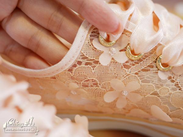 PLAYBOY 女鞋推薦,2018 MIT流行女鞋 (23).jpg