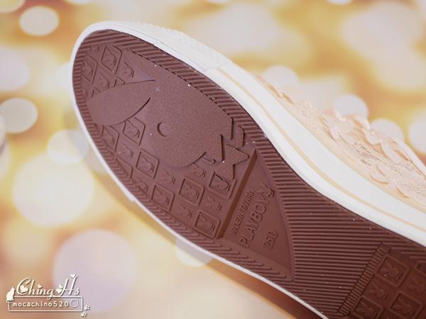 PLAYBOY 女鞋推薦,2018 MIT流行女鞋 (24).jpg
