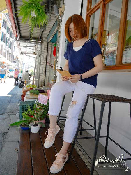 PLAYBOY 女鞋推薦,2018 MIT流行女鞋 (28).jpg