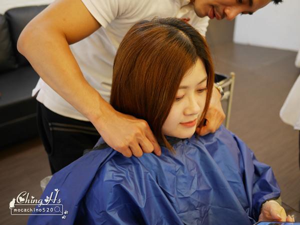 天母士林髮廊推薦 VIF Hari Salon IVAN設計師 (7).jpg