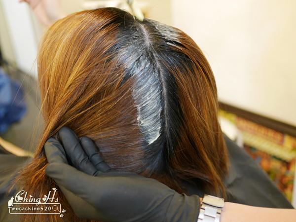 天母士林髮廊推薦 VIF Hari Salon IVAN設計師 (11).jpg