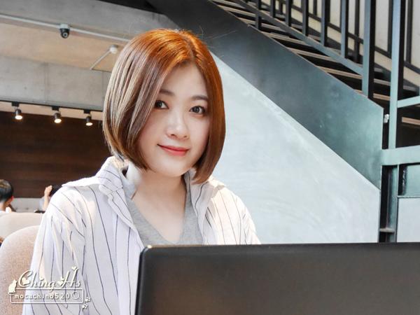 天母士林髮廊推薦 VIF Hari Salon IVAN設計師 (23).jpg