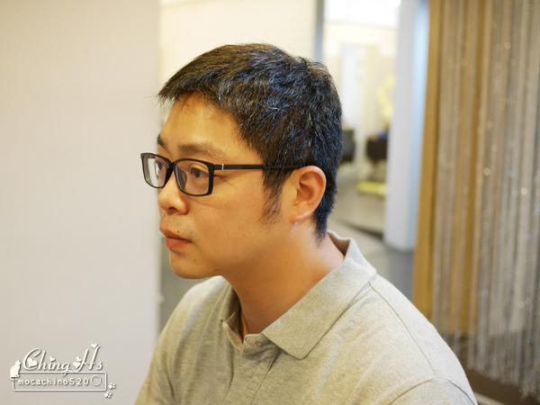 士林天母 男士理髮剪髮推薦,VIF Hair Salon IVAN設計師 (2).jpg