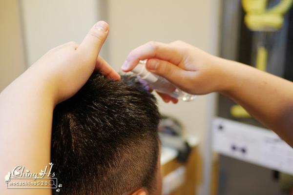 士林天母 男士理髮剪髮推薦,VIF Hair Salon IVAN設計師 (15).jpg