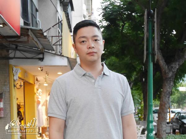 士林天母 男士理髮剪髮推薦,VIF Hair Salon IVAN設計師 (19).jpg