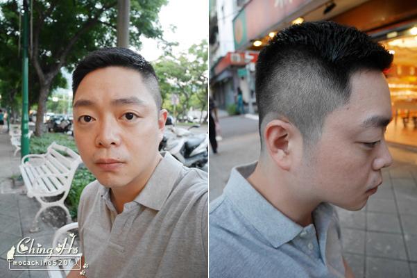 士林天母 男士理髮剪髮推薦,VIF Hair Salon IVAN設計師 (20).jpg