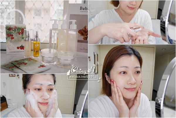 敏感肌保養專屬,夏日輕保濕 修護肌膚的良方,Redolent花雨 保養品 (1).jpg