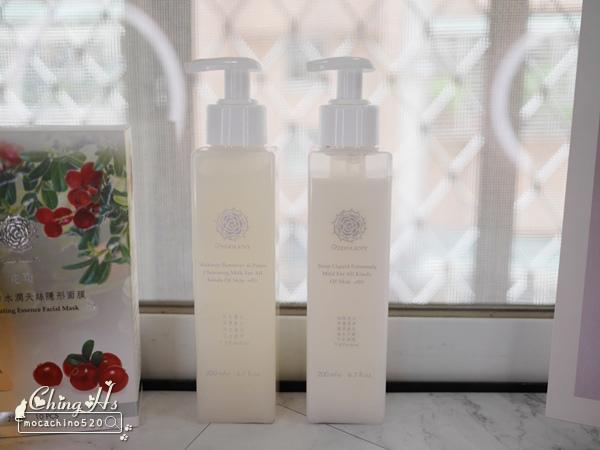 敏感肌保養專屬,夏日輕保濕 修護肌膚的良方,Redolent花雨 保養品 (2).jpg