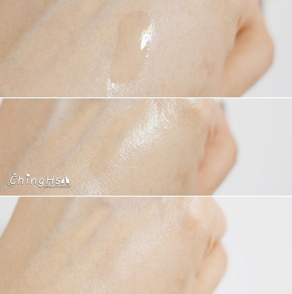 用芳療保養來突破肌膚保養停滯期,法國朵法 DARPHIN 岩蘭草芳香精露,保養油推薦 (3).jpg