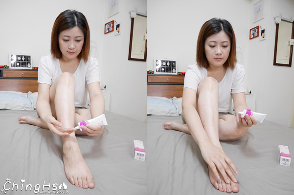 私密處保養推薦,TS6護一生 蜜桃煥白凝膠 (15).jpg