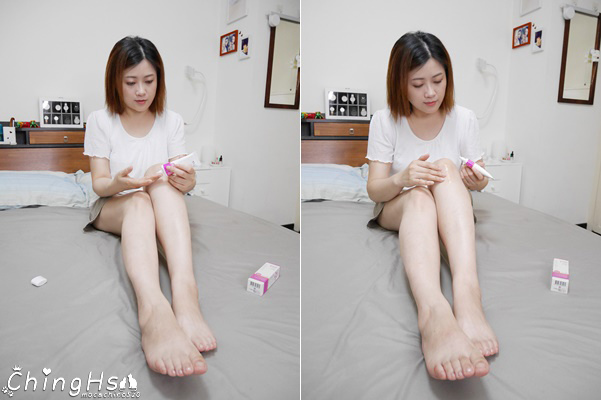 私密處保養推薦,TS6護一生 蜜桃煥白凝膠 (14).jpg