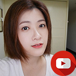 icon-YT.jpg
