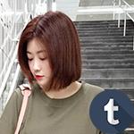 icon-TR.jpg